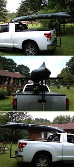 Darby Extend-A-Truck Kayak Carrier W/ Hitch Mounted Load Extender ... Yakima Pickup Kayak Rack Cosmecol How To Haul A And Fifth Wheel My Setup Love The Rv Life Bdown Racks Hq Damian Stones Ford F250 Roof Rack Tulumsenderco Truck Bed Utility 9 Steps With Pictures Truck Bike Carriers Mtbrcom Selecting Racks For Your Vehicle Olympic Outdoor Center Together With Toyota Ta A As Well Ford For Diy Best Canoe Trucks Thule Xsporter
