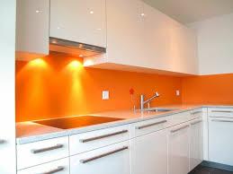 ᐅᐅ glasrückwände die passende lösung für die küche