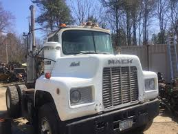 1984 Mack U | TPI Used 2002 Mack E7 Truck Engine For Sale In Fl 1174 New Volvo Truck Parts Australia U Used Ud And Mack S Vcv Sydney 2005 E7427 Assembly 1678 Near Me Brisbane Gold Custom Tank Part Distributor Services Inc Gabrielli Sales 10 Locations In The Greater York Area American Historical Society 1992 1046 Gleeman Trucks Wrecking Launches Firstever Service Competion
