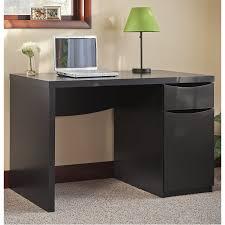 Bush Cabot L Shaped Computer Desk by Bush Cabot L Shaped Desk Best Home Furniture Decoration