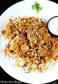 biryani indian cuisine 10 chicken biryani recipes how to indian chicken biryani recipes