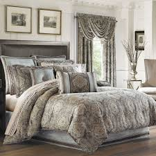 provence by j queen new york beddingsuperstore com