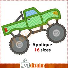 Monster Truck Applique Design. Monster Truck Embroidery Grave Digger Clipart 39 Fire Truck Drawing Easy At Getdrawingscom Free For Personal Use Vintage Stitch Applique Market Modern Monster Quilt Tutorial Therm O Web Blaze Design 3 Sizes Instant Download Heart Shirt Harpykin Designs Trucks Stock Vector Art More Images Of Adventure 165689025 25 Sewing Patterns Kids Swoodson Says Blazing Five By Appliques With Character Clipartxtras School Bus Lunastitchescom Easter Egg Dump Tshirt Raglan Jersey Bodysuit Bib