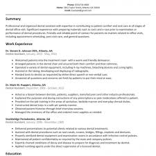 Best Of Functional Resume Format Examples | Resume Samples Printable Functional Resume Sample Archives Narko24com Chronological And Functional Resume Mplate Vimosoco Got Something To Hide For Career Change Beautiful 52 Lovely What Is A Formatswith Examples Formatting Tips No Work Experience Google Search 4134292v1 For Careerge Combination Samples 10 Outrageous Ideas Your Information Example A Combination Contains The Template Complete Guide Fresh Graduate Valid