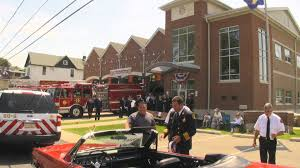 Oakmont Fire Co. 100th Year Celebration - YouTube Pin By Got Junk Madison On Removal Pinterest Removal Oakmont News May 1 2015 Village Issuu Heartland Oakmont 345rs For Sale 2 Rvs 724 Rd Billings Mt 59105 Estimate And Home Details Trulia Design House 2handle Lavatory Faucet In Oil Rubbed Bronze Fifth Wheel 14 At Gordon Park Formally Breaks Ground Thanks Team Bristol The 912017 Biljax Hashtag Twitter