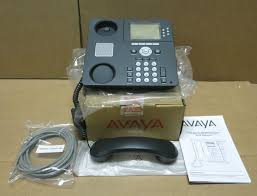 New Avaya 9630 IP VOIP Business Phone With Display 9630D01A-1009 ... Business Phone Systems From Sims Phoenix Arizona Services Voip Phone Wikipedia Telephone Telesystems Communications Company Cisco 7961g Cp7961g Ip Desktop Display Linksys Spa962 Poe 6line Benefits How Is It Advantageous To Your Run Dlj Telecom New And Refurbished Telecommunication Sl1100 Smart Communications For Small Business Ip2speech Service Youtube Voice Over Phones Analog Vs Starchtelcoms Blog