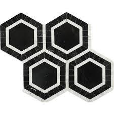 soho studio corp metrology mosaic tile colors