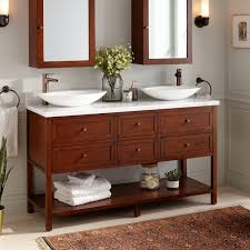 Double Sink - Smallest Design Element Cosmo 60 Double Sink Bathroom ... Design Element Milan 24 Bathroom Vanity Espresso Free Shipping 78 Ldon Double Sink White Dec088 36 Single Set In Galatian 88 With Porcelain Stanton 72 W Vessel Inch Drawers On The Open Bottom Dec074sw Citrus 48inch Solid Wood W X 22 D 61 Gray Marble Hudson 34 H