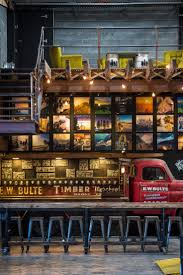 9 Best 4 Pines Truck Bar - Brookvale Images On Pinterest | Beer Taps ... Buy 2004 Ford Ranger Lyndonville Vt Easy Autos Sales Service Ibb Truck 1936 Pickup For Sale Near Nampa Idaho 83687 Classics On 2855527d74b0c1505122349lva1app6892thumbnail4jpgcb31469436 2013 Lifted Gmc Sierra 3500 Dually Denali 4x4 Georgetown Auto Nada Book Value Prices And Values Trade In For Cars Best Resource Blue Trucks Used Commercial Truck Values Nada Youtube Sold Used Guide Volvo Kenworth Models Earn Top Retail Attractive Kbb Classic Gallery Ideas Kelley