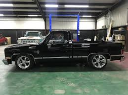 1986 Chevrolet C10 For Sale | ClassicCars.com | CC-1067308 Chevrolet Ck 10 Questions Whats My Truck Worth Cargurus 1986 Chevy K10 Flatbed My First Trucks Silverado 1ton 4x4 K30 1 Ton Pickup Item C2017 K20 Truck Best Image Kusaboshicom Ctennial Edition 100 Years Of The Perfect Swap Lml Duramax Swapped Gmc Dealer In Colorado Springs Daniels Long Kinda Making Me Miss 86 K30 Vet Past The Year Winners Motor Trend