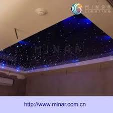 fiber optic ceiling light products fiber optic ceiling kits ceiling