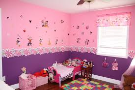 Toddler Girls Bed by Bedroom Cute Minnie Mouse Canopy Bed For Teenage Bedroom