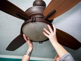 Low Profile Ceiling Fans Flush Mount by Furniture Ceiling Light Fan Harbor Breeze Ceiling Fan Affordable