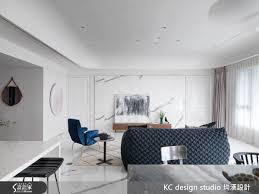 100 Kc Design KC Design Studio KC_184 Searchome