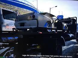 100 Gta 4 Tow Truck Has Anyone Ever Seen An Elegy Retro Custom On The Back Of A Truck