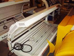 Sunquest Tanning Bed Bulbs by Bedding Alluring Sonnenbraune Wolff System 624 Tanning Bed Beds