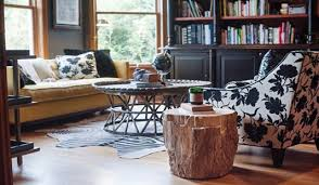 Bliss Home Living Room Furniture Nashville & Knoxville TN