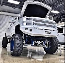 Customtruckparts Hashtag On Twitter Customtruckparts Hashtag On Twitter Custom Trucks Lebanon Ford Performance Parts Truck Parts Bench Relics Awry Pinterest Bench Woodall Industries Welcome Truck Accsories Reno Carson City Sacramento Folsom Jrs Auto Jeeps Sprinters Autos 2012 F150 Lariat 50 Youtube Dodge Ram 1500 Newest 2002 2003 2004 2005 Dueck Richmond Is A Buick Chevrolet Gmc Cadillac Dealer Anra Manufacturing Ltd Dump Bodies Install Welding