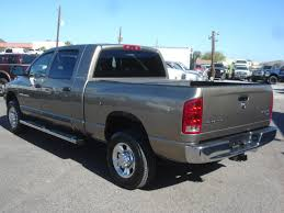 2006 Dodge Ram 2500, Phoenix AZ - 5000323751 ... 2006 Dodge Ram 2500 Phoenix Az 5000323751 Arizona Car And Truck Store 2015 Ford F250 Super Duty Crew Cab 2012 Ram 3500 2009 5000478815 Chevrolet Silverado Hd Lifted Trucks Used Truckmax F350 Liberty Gmc In Peoria Scottsdale Cars Commercial Sales Enterprise Certified Suvs For Sale B5 Motors Gilbert New Service