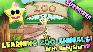 Zoo Animals For Kids | Animal Learning Videos For Kids | Peek A ... Peekaboo Animals Game For Toddlers Learn Language Youtube Bnyard Cake Serendipity Cakes By Yvonne Dinosaurs Kids Dinosaur Learning Videos Peek A Camilles Casa Quiet Book Pages Barn Mailbox Lite Android Apps On Google Play Educational Insights 252936892212 1499 Slp Mse Peekaboo Ladse Octonauts App Ranking And Store Data Annie New Release Farm Day Hits Dads Who Diaper Baby Animal Amazoncom Toddler Toys