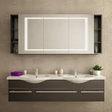 spiegelschrank badezimmer beleuchtet konstanz