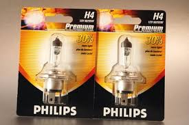 all about halogen bulbs