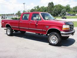 Used Trucks For Sale In Pa | News Of New Car 2019-2020 Laurel Ford Lincoln Vehicles For Sale In Windber Pa 15963 Diesel Sale Truck Used Forklifts For F550 Dt Price Us 60509 Year 2015 Mountville Motor Sales Columbia New Cars Trucks Erie Pacileos Great Lakes Harrisburg 17111 Auto Cnection Of Your Full Service West Palm Beach Dealer Mullinax Carsindex Warminster 2005 Ford E350 Sd Service Utility Truck For Sale 11025 Neighborhood Greensburg And C R Fleet Gettysburg