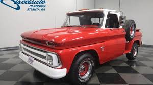 1964 Chevrolet C/K Truck For Sale Near Lithia Springs, Georgia 30122 ... Whipaddict Lil Boosie Yo Gotti Concertcar Show Donks Big Rims Classic Auto Air Cditioning Heating For 70s Older Cars 41 Glamorous Old Pickup Trucks Sale In Ga Autostrach New 1964 Gmc Truck Gateway Best Price On Commercial Used From American Group Llc 2011 Buyers Guide Hot Rod Network Jordan Sales Inc Freightliner Fld Xl Sale Ice Cream Pages Funky For Composition Ideas