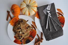 Easy Vegan Pumpkin Pancake Recipe by Vegan U0026 Gluten Free Breakfast Recipes Enjoy Life Foods