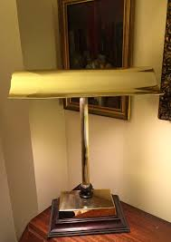 Eurolux Patio Santa Ana by 100 Green Bankers Lamp Ireland Work Lamps Ikea Lamps