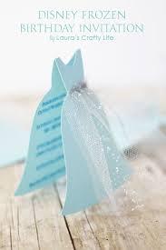 Best 25 Frozen invitations ideas on Pinterest