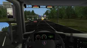 German Truck Simulator Scania R420 4x2 Load To Legnica (Poland) Part ... German Truck Simulator Latest Version 2017 Free Download German Truck Simulator Mods Search Para Pc Demo Fifa Logo Seat Toledo Wiki Fandom Powered By Wikia Ford Mondeo Bus Stanofeb Image Mapjpg Screenshots Image Indie Db Scs Softwares Blog Euro 2 114 Daf Update Is Live For Windows Mobygames