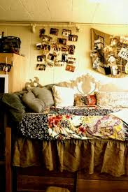 Beautiful Dorm Room Ideas Tumblr Essentials For Guys Posters Bedroom Inspired College Apartment Must Haves Decor