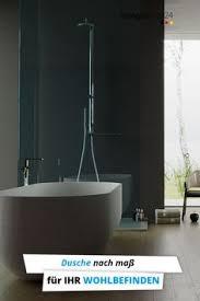 110 duschwand ideen in 2021 duschwand dusche kaufen