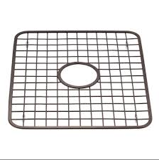 silicone sink mat small oxo inspirations kitchen mats with drain