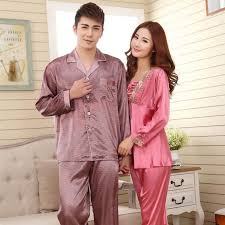 Aliexpress Buy Valentin s day best t for your lovers 2017