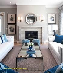 salon canapé gris deco salon canape gris anthracite archives meubles pour petit