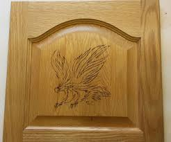 dremel art carving 7 steps