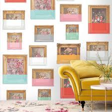 Asian Paint Living Room Colour Combination