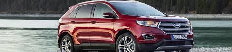 Jefferson Motor Co. Jefferson GA | New & Used Cars Trucks Sales ...