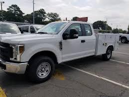 100 Trucks And More Augusta Ga Smyrna Truck Cargo Service Body Smyrna GA