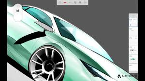 Autodesk Sketchbook Pro Mod Apk by Autodesk Sketchbook Pro Draw And Paint Apk V3 7 6 Unlocked
