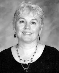 Deborah Kolden Obituary Chicago Illinois