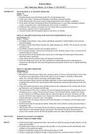 Digital Graphic Designer Resume Samples | Velvet Jobs Graphic Design Resume Guide Example And Templates For 2019 Create Examples Picture Ideas Your Job Designer Cv Format Free Download Template Word 20 Best Designed Creative 17 Ui Samples And Cv Visualcv Sample Velvet Jobs Fresher By Real People