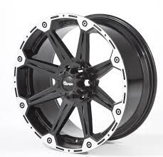 Bolt Pattern / Lug Pattern And Wheels For Frontier 2005+ Gallery Aftermarket Truck Rims 4x4 Lifted Wheels Sota Offroad Awol 22x12 Rim Size 6x135 Bolt Pattern Scorpion Offroad 467 Photos Motor Vehicle Company Things To Consider When Shopping For Get Latest Vehicle Razorback By Black Rhino Or016 Off Road Wheels Mitsubishi Triton Truck Wheels4x4 Dodge Ram 1500 Questions Will My 20 Inch Rims 2009 Dodge Strike 8 Off Road Level And Tires Packages With Exciting Wheel Tire For Home Mamba