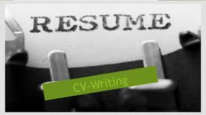 CV-Writing. Difference Between Resume And CV(Curriculum ... Resume Vs Curriculum Vitae Cv Whats The Difference Definitions When To Use Which Between A Cv And And Exactly Zipjob Authorstream 1213 Cv Resume Difference Cazuelasphillycom What Is Infographic Examples Between A An Art Teachers Guide The Ppt Freelance Jobs In