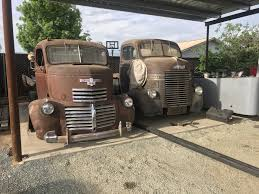 1939-47 Dodge COE On The Right | COE | Pinterest | Trucks, Dodge And ... Dodge Power Wagon 1965 2461541901bring A Trailer Week 47 2017 1947 Truck For Sale Classiccarscom Cc727170 200406 Ram Srt10 50 Pickup Questions Cant Get The High Idle Down Cargurus Loaded With 30s John Deere Pinterest Hd Wallpapers For Free Download Cc1023983 Classic Trucks Timelesstruckscom Quick Brick Look At What I Found Fire Cars In Depth River Front Chrysler Jeep North Aurora Il Dodge Pretty Much Done Metal Divers Street Rods