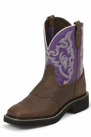 176 Best If The Boot Fits Images On Pinterest | Cowgirl Boots ... Best 25 Snow In Arizona Ideas On Pinterest Cotton Plant Boots Promo Code Asos Ned1322s Soup Red Wing Shoes Work Ctown Premium Cowboy Cowgirl Home Page Ski Pro Snowboard Durango Youth Snake Print Western Boot Barn Wss Shoe Stores 1036 E Southern Ave Mesa Az Phone Number The Paseo Apache Junction Ariat Mens Roughstock Heritage Millers Surplus