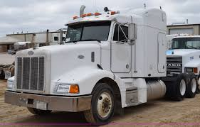 1998 Peterbilt 377 Semi Truck | Item K2360 | SOLD! April 21 ... Stephenville Trailer Truck Accsories Tyler Magnus 2012 Sponsor 2016 Texas T Party Sep 28th Oct 2nd Space 2001 Freightliner Fld120 Semi Truck For Sale Sold At Auction Intertional 9200i April 2002 Century Class St120 Item J850 Trailers Competitors Revenue And Employees Big Ds Cook Shack Home Facebook What Will A Dirty Cost You Fleet Clean Dairy Review Tex Vol 1 No 5 Ed Advanced Ag Tractors Used Cars Tx