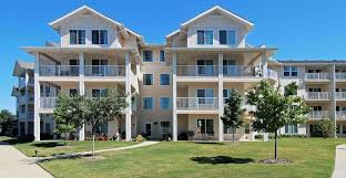 2 Bedroom Apartments Denton Tx by Senior Living U0026 Retirement Community In Denton Tx Dogwood Estates